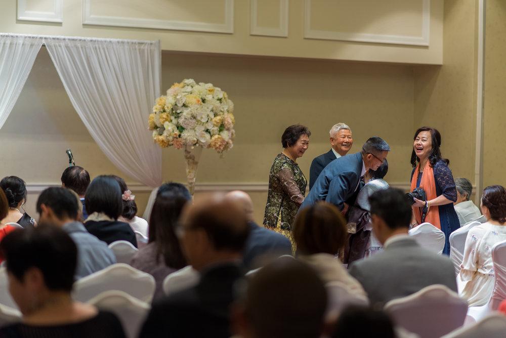 Yessica and Sam s Wedding-02 Ceremony-0001.jpg