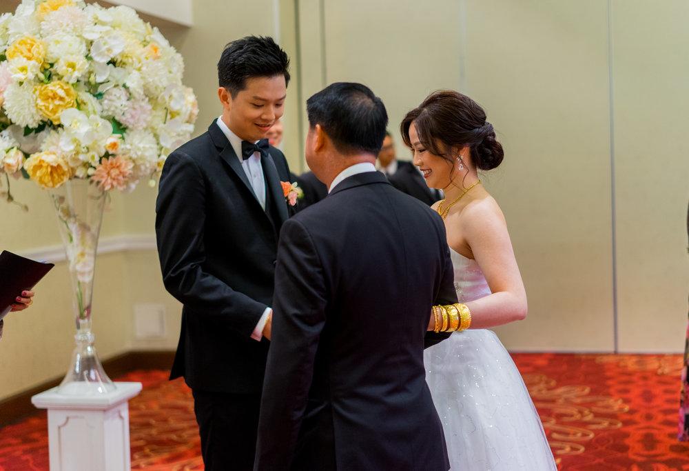Yessica and Sam s Wedding-02 Ceremony-0062.jpg