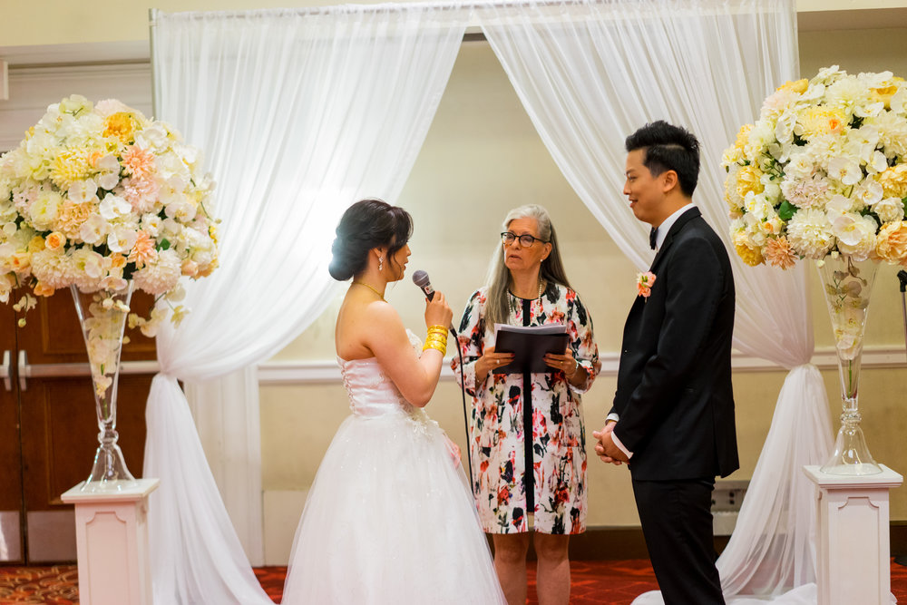 Yessica and Sam s Wedding-02 Ceremony-0085.jpg