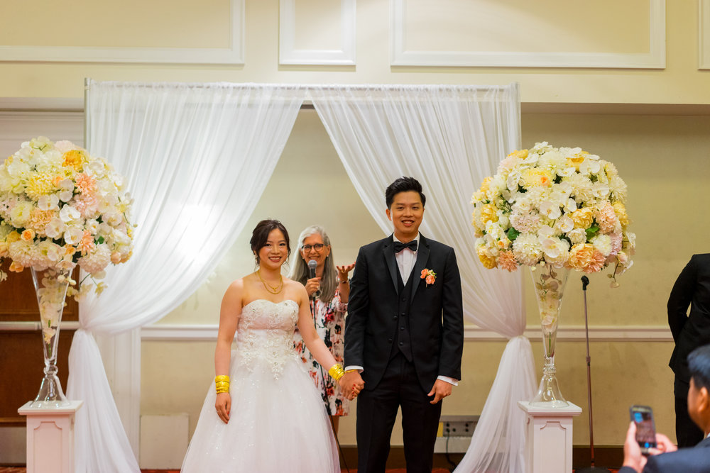 Yessica and Sam s Wedding-02 Ceremony-0170.jpg