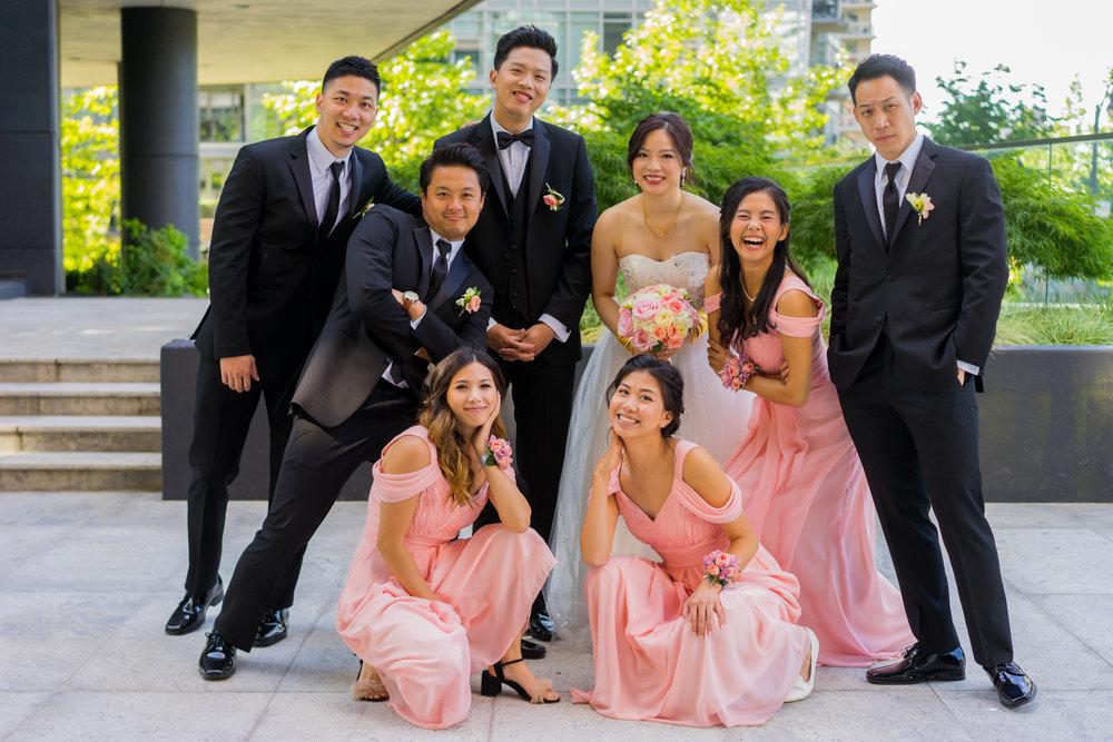 Yessica and Sam s Wedding-04 Bridal Portraits-0016.jpg