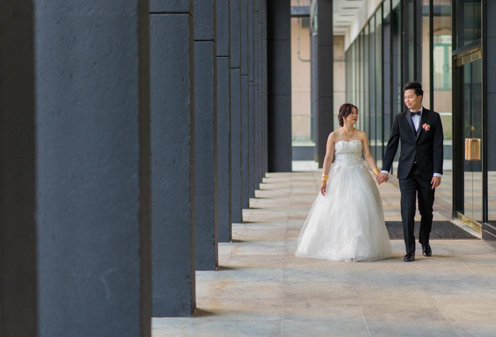 Yessica and Sam s Wedding-04 Bridal Portraits-0167.jpg