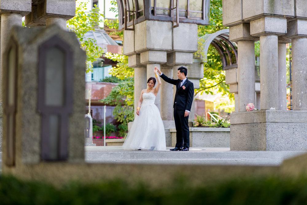 Yessica and Sam s Wedding-04 Bridal Portraits-0187.jpg