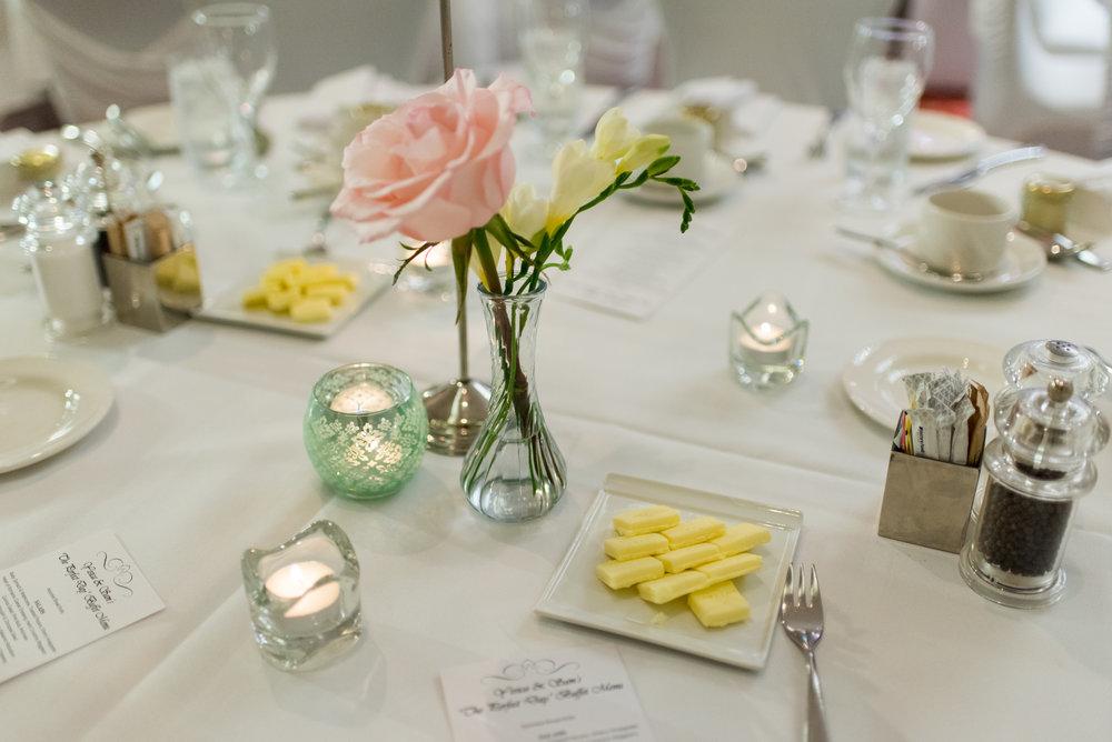 Yessica and Sam s Wedding-05 Reception-0019.jpg