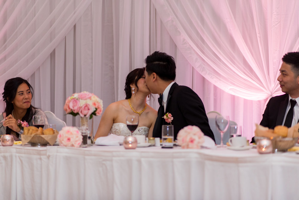 Yessica and Sam s Wedding-05 Reception-0267.jpg