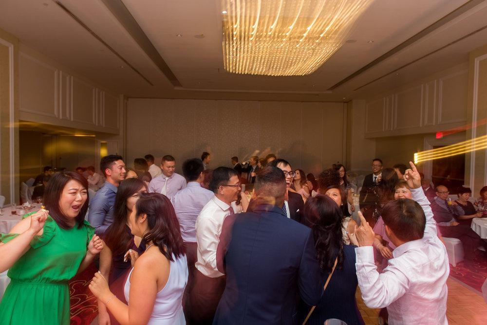 Yessica and Sam s Wedding-05 Reception-0472.jpg