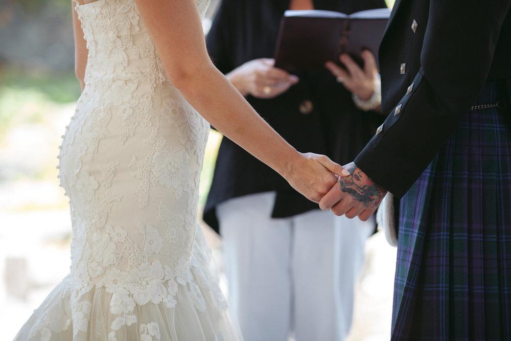 JAMIESON PAUL MARRIED-CEREMONY-0133.jpg