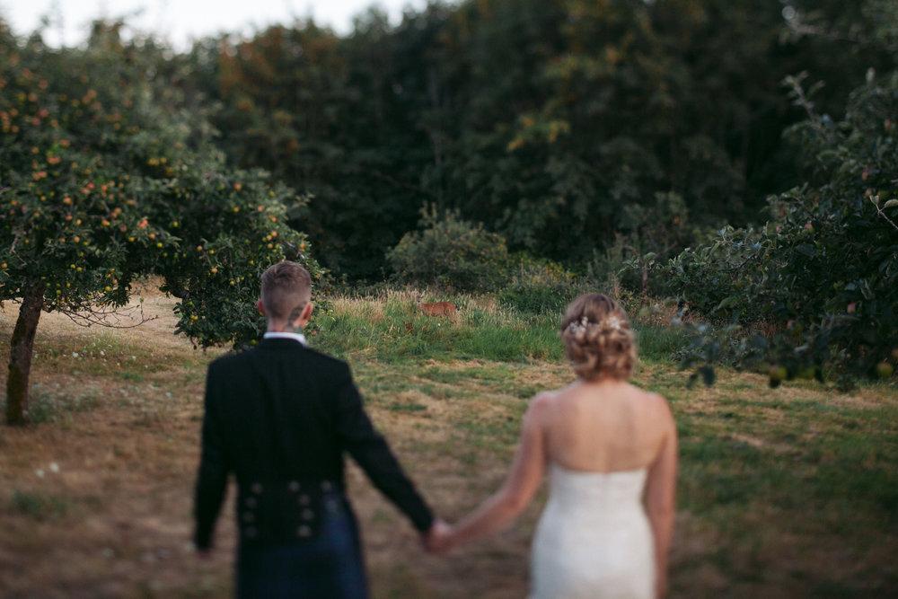JAMIESON PAUL MARRIED-EVENING PORTRAITS-0001.jpg