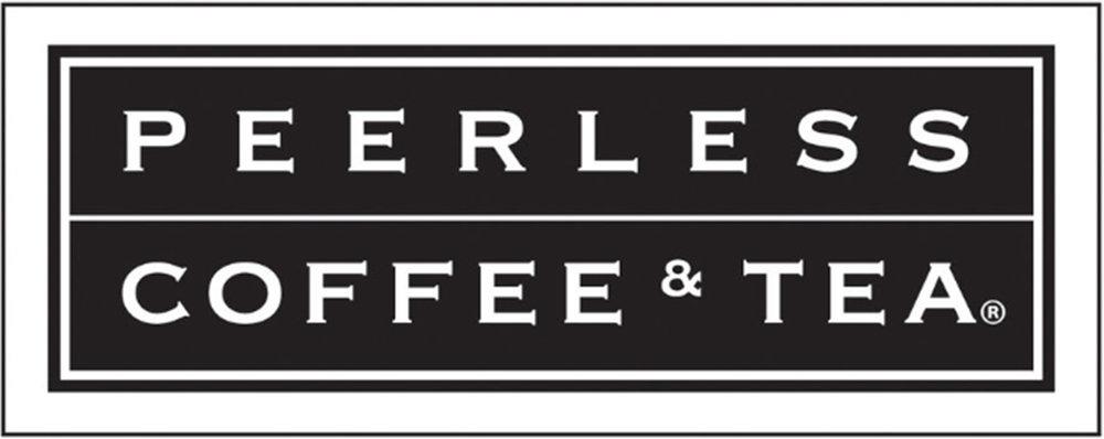 Peerless Logo.jpg