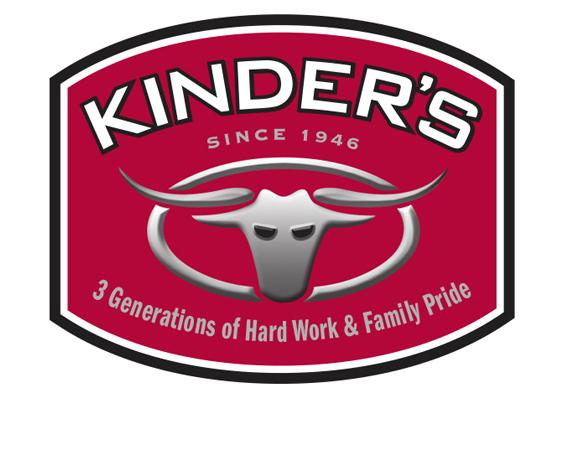 Kinders Logo2.jpg