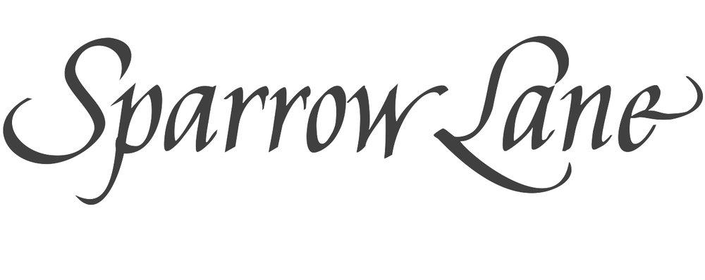 Sparrow Logo.jpg