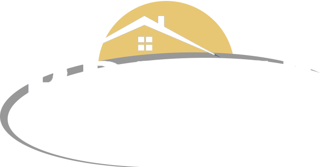 Bright Property Solutions