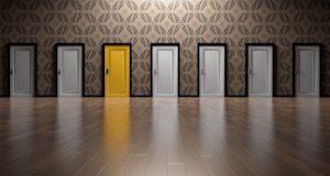doors-300x160.jpg