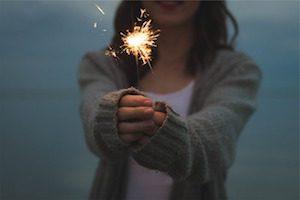 sparkler-300x200.jpg