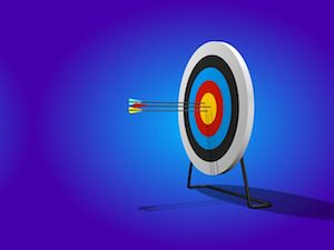 arrow-300x225.jpg