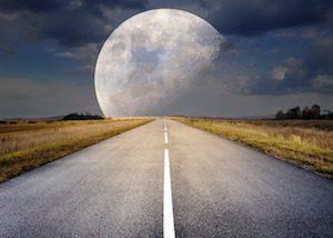 moon-300x214.jpg
