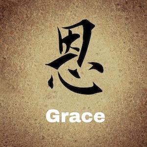 Grace-Symbol.jpg