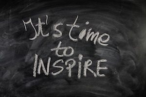 Time-to-inspire-300x200.jpg