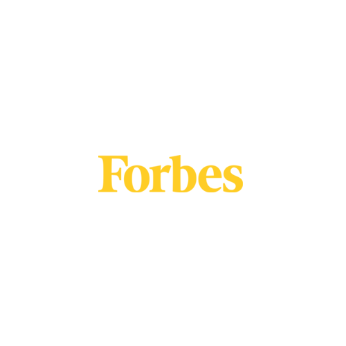 Logo_0002_Layer-2.png