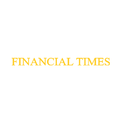 Logo_0001_Yellow_0008_Layer-6.png