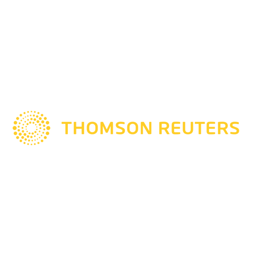 Logo_0001_Yellow_0008_Layer-7.png