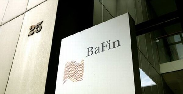 germanys-federal-financial-supervisory-authority-bafin-photo-reuters.jpg