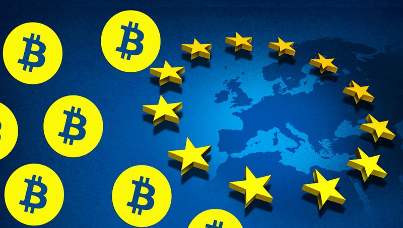 In the EU, attempts to create consistent digital asset policy in member states