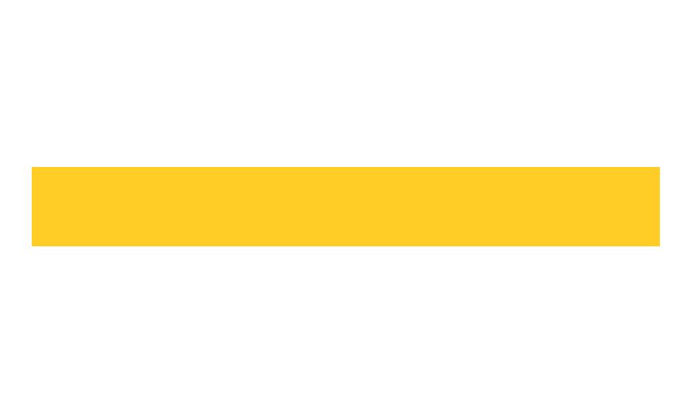 Logo_0001_VentureBeat_VB_Logo.png