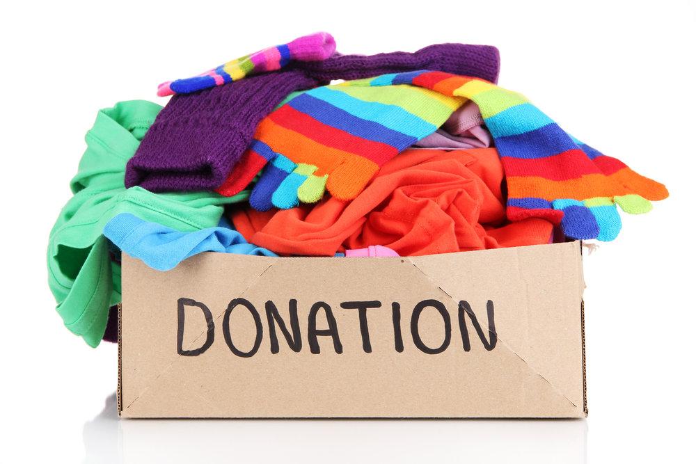donation-pick-up.jpg