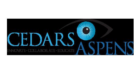 cedars_aspen_logo.png