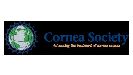 cornea_society_logo.png