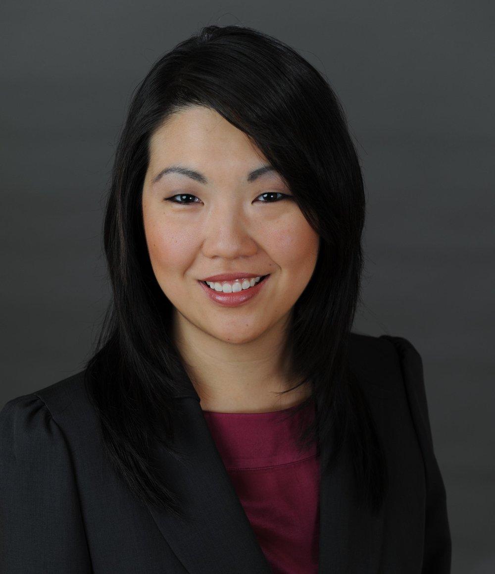 Clara Chan, MD