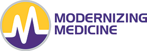 MM-Logo_CMYK.jpg