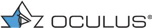 Oculus-Logo-2006.jpg
