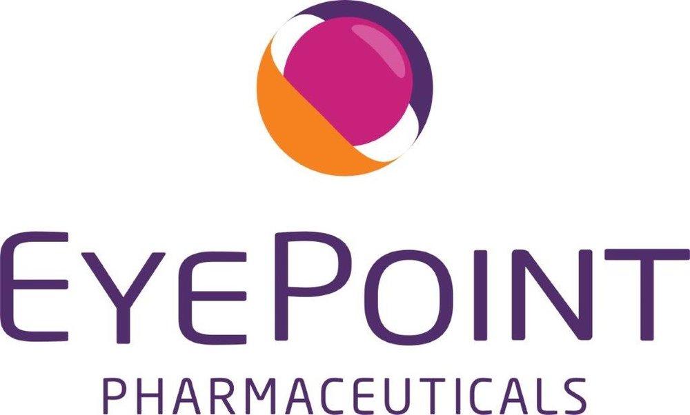 EyePoint Logo White Background.jpg