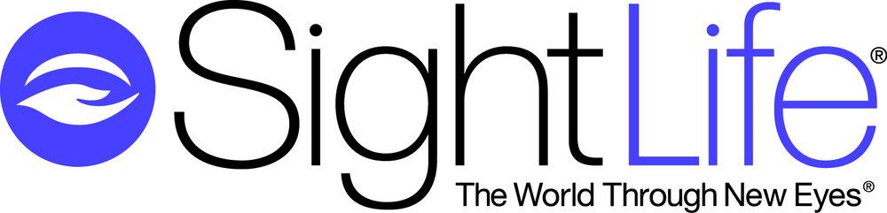 SightLife_Logo_CMYK_HORIZ_TAG.JPG