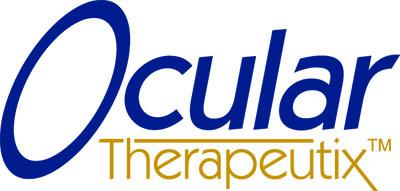 Logo_OcularTherapeutixTM_final_CMYK.jpg