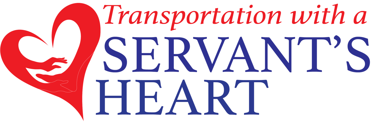 Servant's Heart Transportation