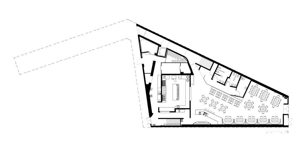 3129_GingerMegs_DeriveDesign_Ground Plan.jpg