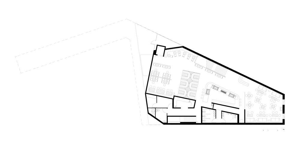3129_GingerMegs_DeriveDesign_First Plan.jpg