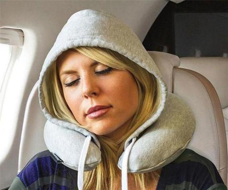 best-travel-gear-for-your-romantic-weekend-travel-pillow.jpg