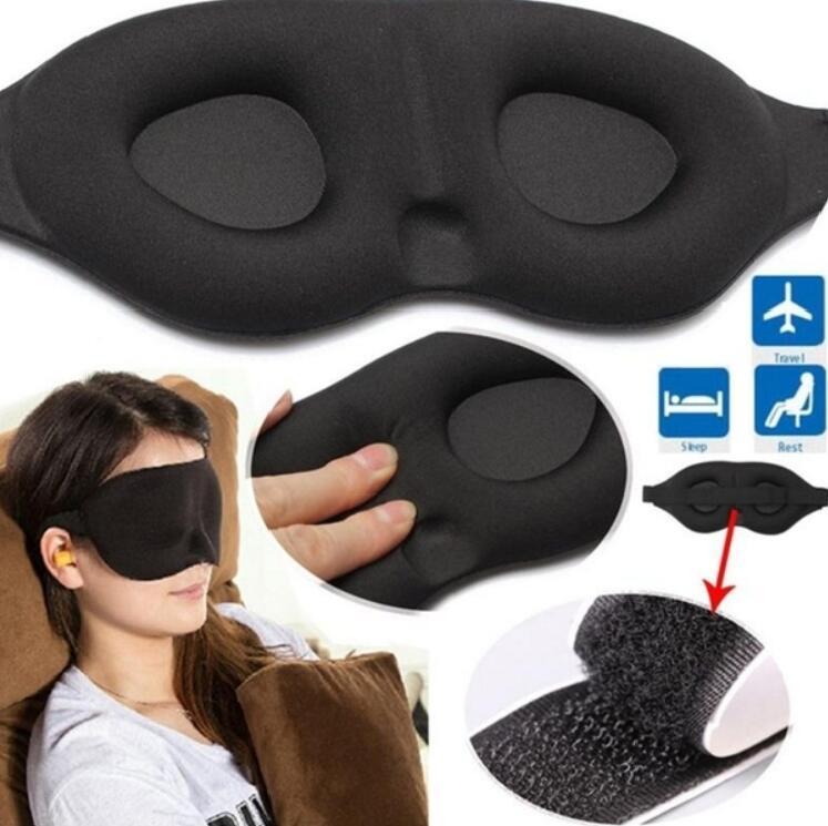 best-travel-gear-for-your-romantic-weekend-eye-mask.jpg