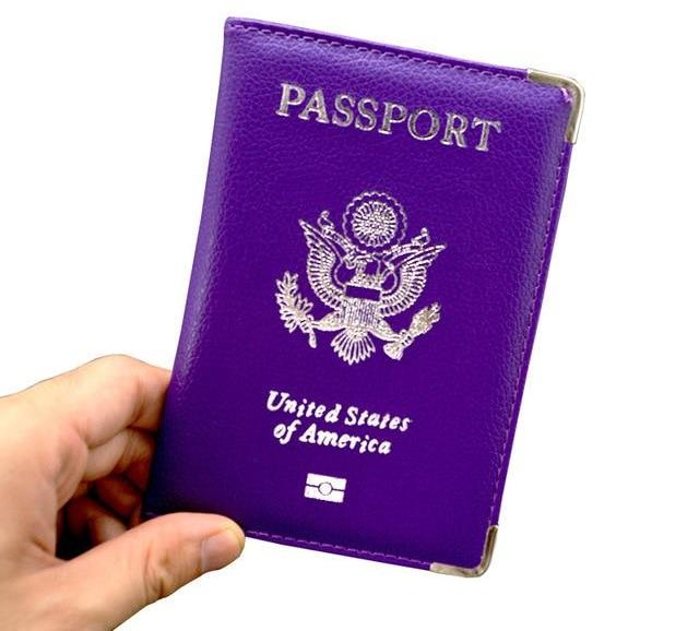 best-travel-gear-for-your-romantic-weekend-passport-cover.jpg