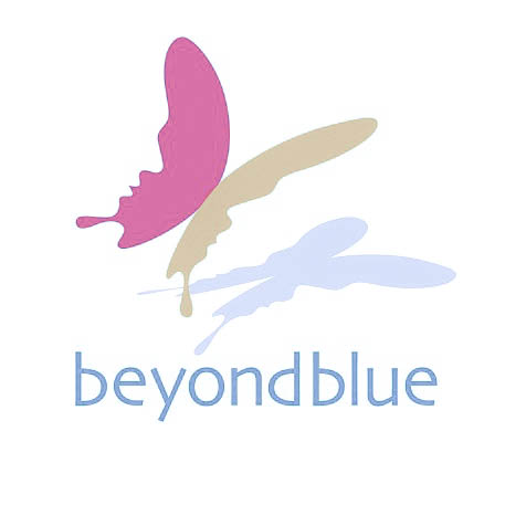 Emotional support: BeyondBlue    beyondblue is an independent, not-for-profit organisation working to increase awareness and understanding of anxiety and depression in Australia and to reduce the associated stigma.