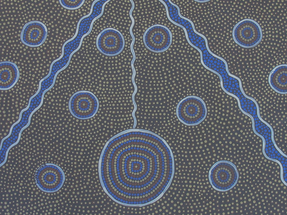 Indigenous support    Indigenous Support Services provides a unique range of programs and services for organisational, professional and personal change.