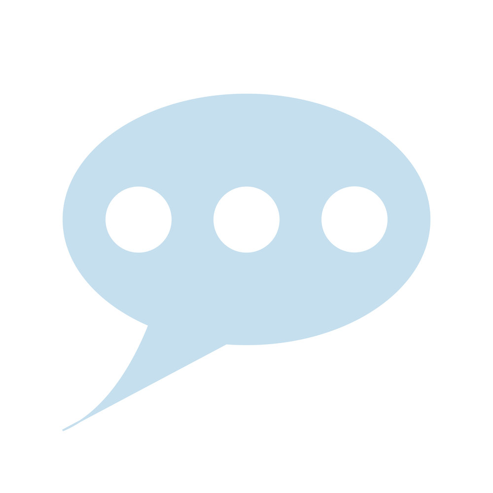 Complaints & Appeals      Procedure Policy