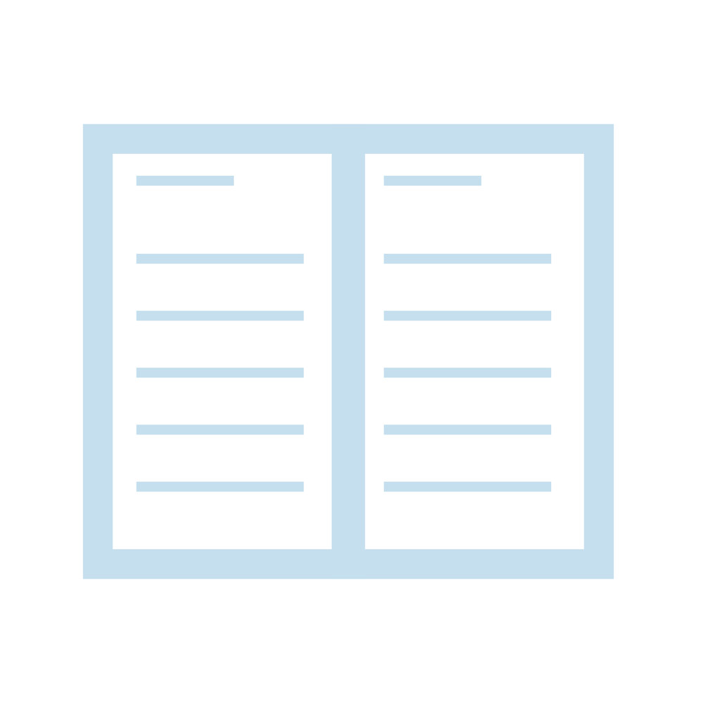 Enrolment Policy & Procedure