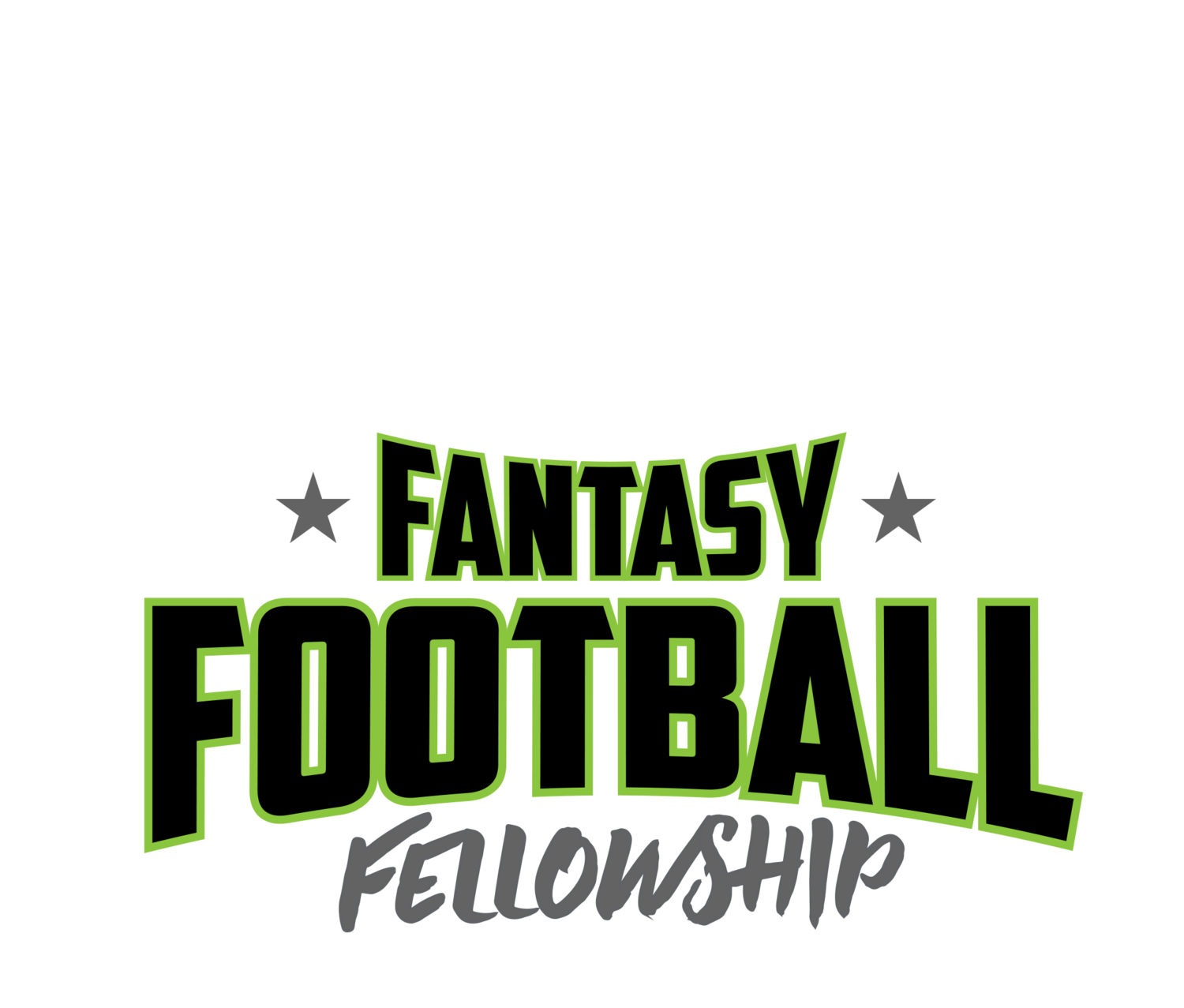 Fantasy Football Fellowship