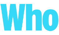 who logo .png