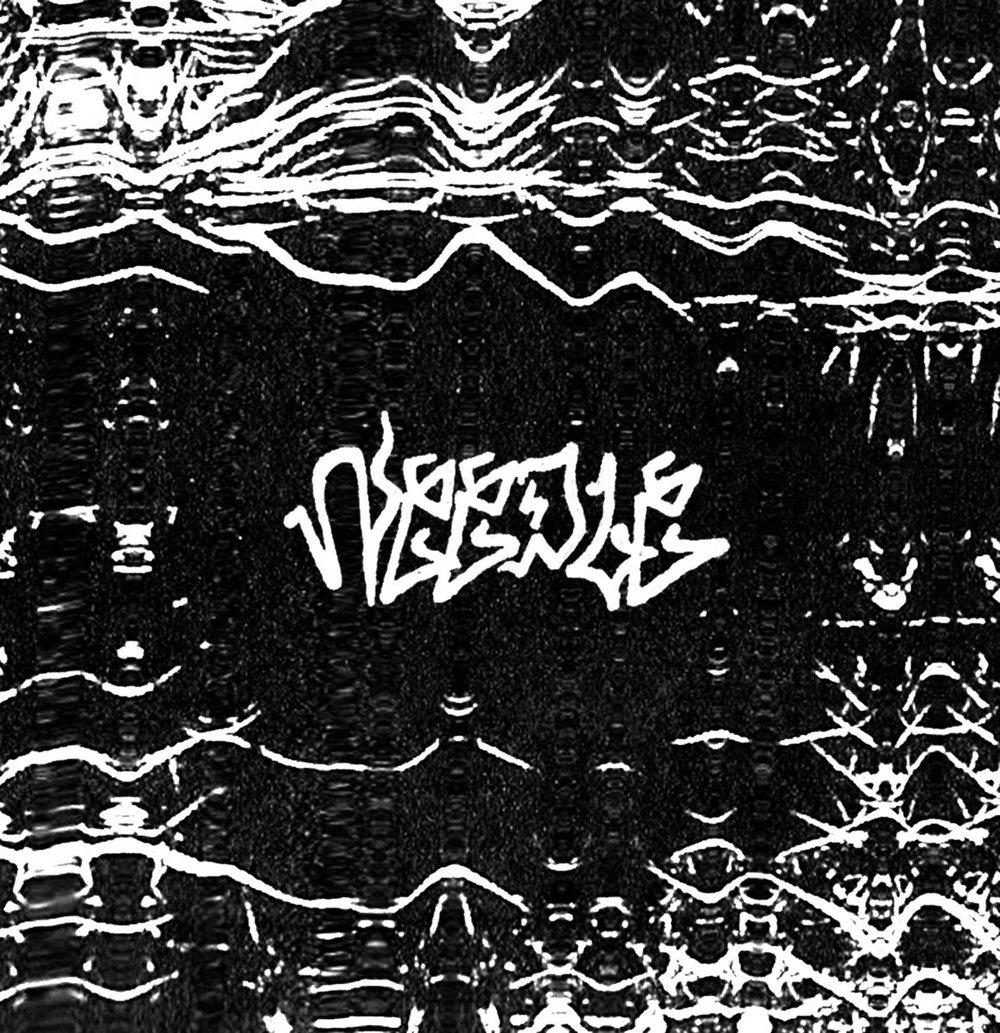 Needle - No Funeral EP